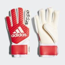 Перчатки вратарские CLASSIC LEAGUE Adidas CF0104