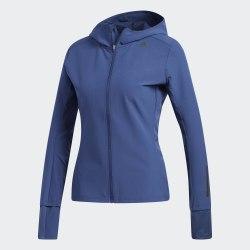 Куртка женская RS SFT SH JKT W Adidas CF1022