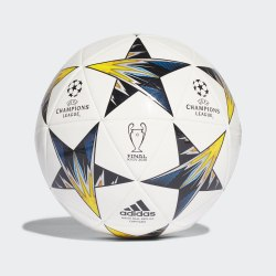 Мяч футбольный FINALE KIEV CAP Adidas CF1197