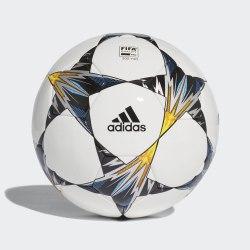 Мяч футбольный FINALEKIEV COMP Adidas CF1205