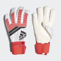 Перчатки вратарские PRE PRO Adidas CF1352