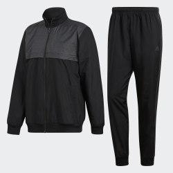 Костюм спортивный мужской MTS WV RITUAL Adidas CF1612