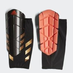 Щитки футбольные GHOST PRO Adidas CF2430