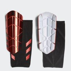 Щитки футбольные GHOST PRO Adidas CF2431