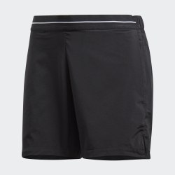 Шорты женские W LT FLEX SHORT Adidas CF4682