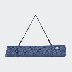 Йога-мат YOGA MAT Adidas CF6133