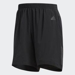 Шорты мужские RESPONSE SHORT Adidas CF6257