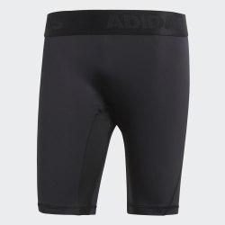 Шорты компрессионные мужские ASK SPR TIG ST Adidas CF7299