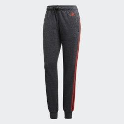 Брюки спортивные женские ESS 3S PANT CH Adidas CF8849