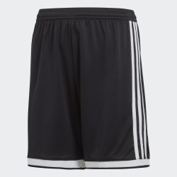 Шорты мужские REGISTA 18 SHOY Adidas CF9589