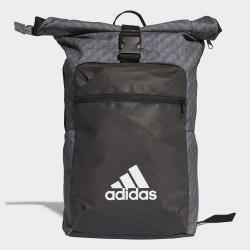 Рюкзак ATHL CORE BP Adidas CG0489