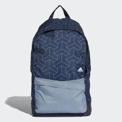Рюкзак CLASS BP Adidas CG0509