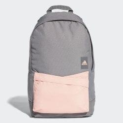 Рюкзак CLASS BP Adidas CG0516