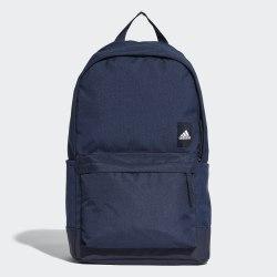 Рюкзак CLASSIC BP Adidas CG0520