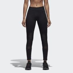 Леггинсы женские W Id Mesh Tgt Adidas CG1026