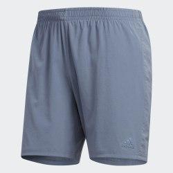 Шорты мужские SN SHORT M Adidas CG1148