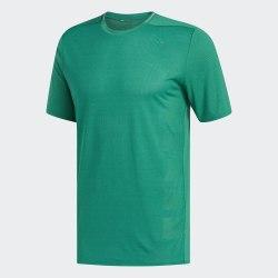 Футболка мужская SN SS TEE M Adidas CG1165