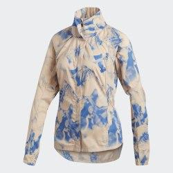 Куртка женская TKO JACKET W Adidas CG1186