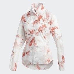 Куртка женская TKO JACKET W Adidas CG1188