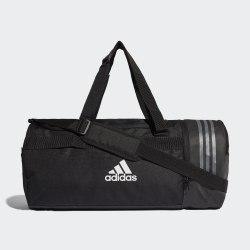 Сумка спортивная CVRT 3S DUF M Adidas CG1533