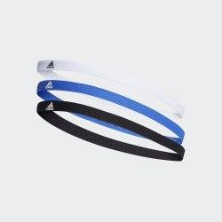 Повязка на голову 3PP HAIRBAND Adidas CG2319