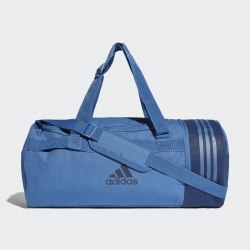Сумка спортивная CVRT 3S DUF M Adidas CV5077