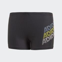 Плавки детские YB LIN BX Adidas CV5202