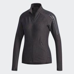 Куртка женская WO KNIT SW TOP Adidas CV5349