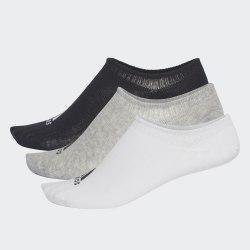 Носки PER INVIZ T 3P Adidas CV7410