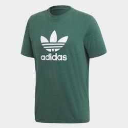 Футболка мужская TREFOIL T-SHIRT Adidas CW0705
