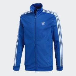 Олимпийка мужская BECKENBAUER TT Adidas CW1252