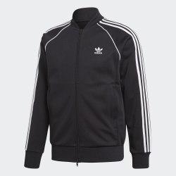 Олимпийка мужская SST TT Adidas CW1256