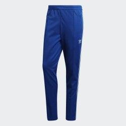 Брюки спортивные мужские BECKENBAUER TP Adidas CW1271