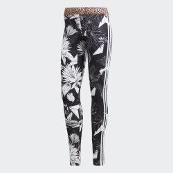 Леггинсы женские TIGHT Adidas CW1386