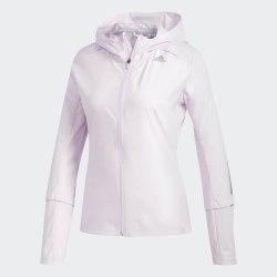 Куртка женская RS HD WND JKT W Adidas CW1684