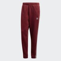 Брюки спортивные мужские 3-STRIPES PANTS Adidas CW2428