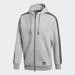 Худи мужская CURATED FZ Adidas CW2528