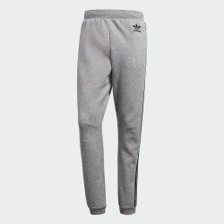 Брюки спортивные мужские CURATED PANTS Adidas CW2530