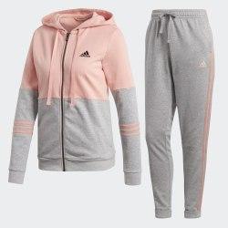 Костюм спортивный женский WTS CO ENERGIZE Adidas CW3933