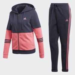 Костюм спортивный женский WTS CO ENERGIZE Adidas CW4181