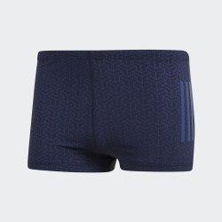 Плавки мужские REG BX Adidas CW4845