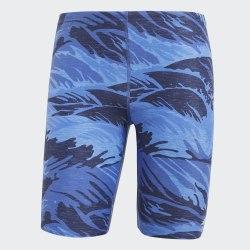 Плавки мужские FIT JAM PAR Adidas CW4857