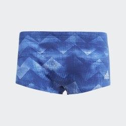 Плавки мужские PER AQS ADZ Adidas CW4861