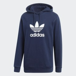 Худи мужская TREFOIL HOODY Adidas CX1900