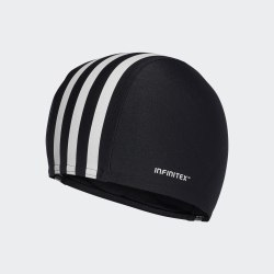 Шапочка для плавания INF CAP ADULTS Adidas DN2494