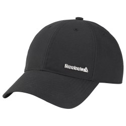 ACT FND BADGE CAP Reebok BQ1305
