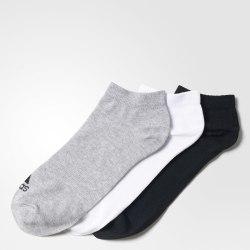 Носки (3 пары) Essentials Adidas AA2313