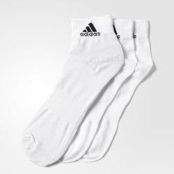 Носки (3 пары) Essentials Adidas AA2320