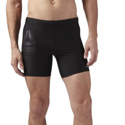 Плавки мужские SpeedWick Swim Brief Reebok CE4978