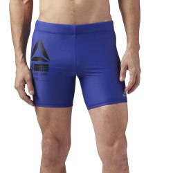 Плавки мужские SpeedWick Swim Brief Reebok CE4979
